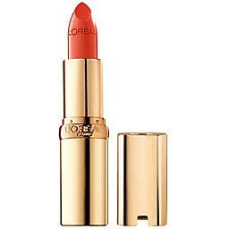 L'Oréal® Paris Colour Riche® Luminous Lipstick in Volcanic