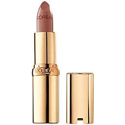 L'Oréal® Paris Colour Riche® Luminous Lipstick in Sandstone