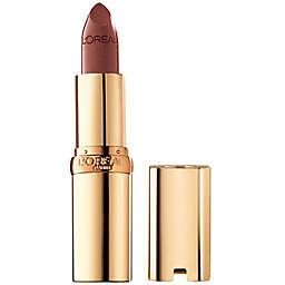 L'Oréal® Paris Colour Riche® Luminous Lipstick in Bronzine