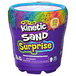 Kinetic Sand Mini Mystery Surprise