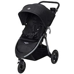 Maxi-Cosi® Gia XP 3-Wheel Single Stroller in Black