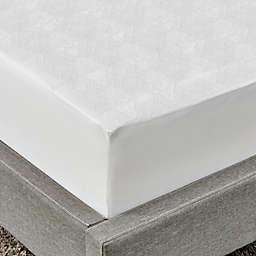 Therapedic® Tencel® Temperature Balancing Full Mattress Cover