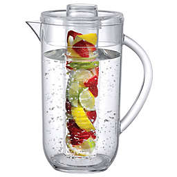 Our Table™ Fruit Infusion Pitcher