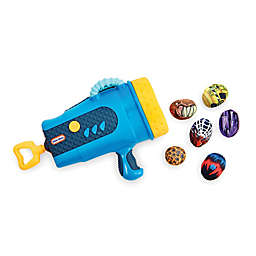 Little Tikes® My First Mighty Blasters Dual Blaster