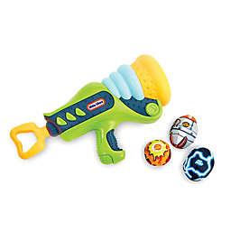 Little Tikes® My First Mighty Blasters Boom Blaster