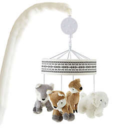 Levtex Baby® Bailey Musical Mobile