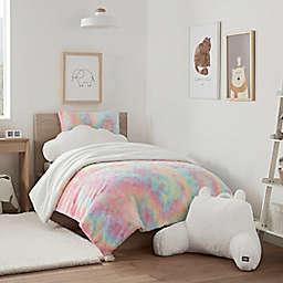 UGG® Kelly Tie-Dye 3-Piece Comforter Set