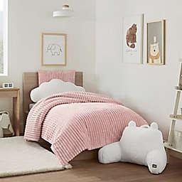 UGG® Marten 3-Piece Comforter Set