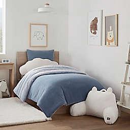 UGG® Coco Dawson Comforter Set