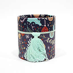 Wild Sage™ Blackberry & Bay 7 oz. Boxed Candle