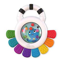 Baby Einstein™ Outstanding Opus™ Sensory Rattle & Teether