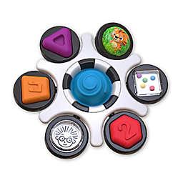 Baby Einstein™ Curiosity Clutch™ Sensory Toy