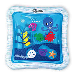 Baby Einstein® Opus' Ocean of Discovery Tummy Time Water Mat