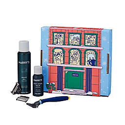 Harry's® 5-Piece Holiday 2021 Truman Shave Set
