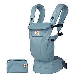 Ergobaby™ Omni Dream Multi-Position Baby Carrier in Slate Blue
