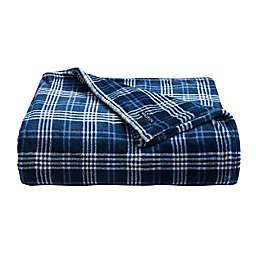 Gillbrooke Ultra Soft Plush F/Q Blanket