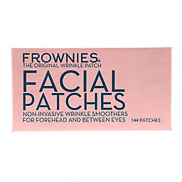 Frownies® Forehead & Between Eyes Wrinkle Patches