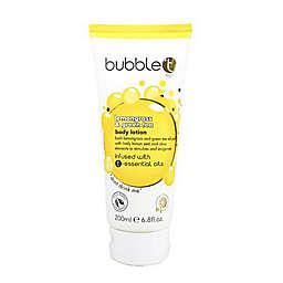 Bubble Tea Cosmetics 6.8 oz. Body Lotion in Lemongrass & Green Tea