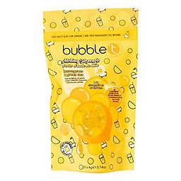 Bubble Tea Cosmetics 20-Count Melting Oil Pearls in Lemongrass & Green Tea