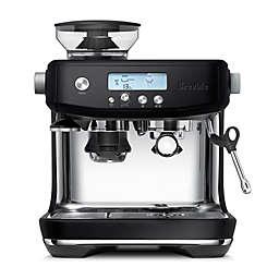 Breville® Barista Pro™ Coffee Machine