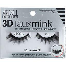 Ardell® 3D Faux Mink 852 Lash