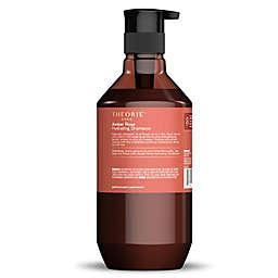 Theorie Amber Rose 13.5 oz. Hydrating Shampoo