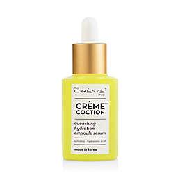 The Crème® Shop 1.01 oz. Crème™ Coction Skin Renewal Ampoule Serum