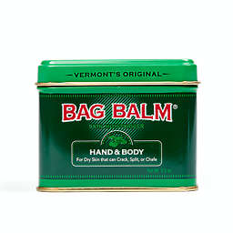 Vermont's Original Bag Balm® 8 oz. Ointment