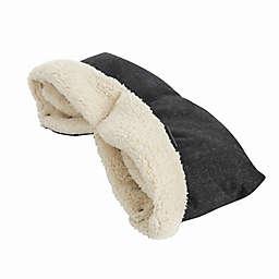 Maxi-Cosi® Stroller Gloves in Black