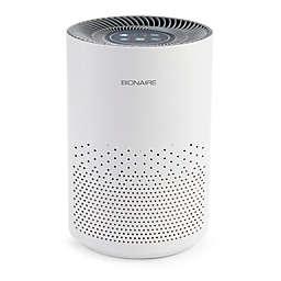Bionaire 360 Air Intake Tabletop Air Purifier