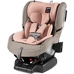 Peg Perego® Convertible Kinetic Car Seat in Mon Amour