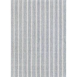 Couristan Aspen Textured Stripes Area Rug