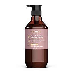 Theorie Marula & Seaberry 13.5 oz. Smoothing Shampoo