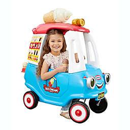 Little Tikes® Ice Cream Cozy Truck™