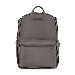 JuJuBe® Midi Deluxe Diaper Backpack