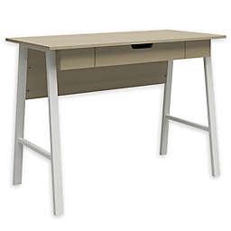 Ameriwood Home Othello 1-Drawer Computer Desk