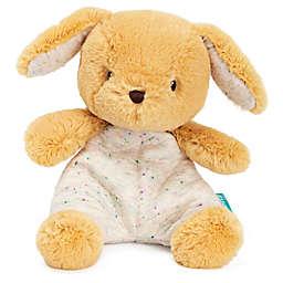 GUND® Oh So Snuggly 8.8-Inch Puppy Plush Toy in Beige