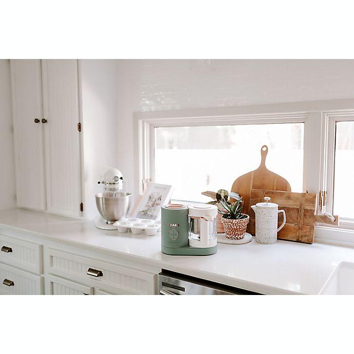 Alternate image 1 for BEABA® Babycook Neo Baby Food Maker