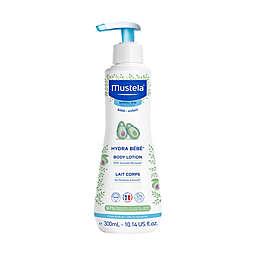 Mustela® Hydra Bébé® 10.14 oz. Body Lotion for Normal Skin