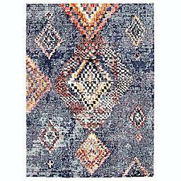ECARPETGALLERY Morocco Mosaique Rug