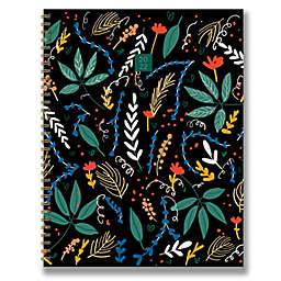 TF Publishing Secret Garden 2002 Weekly Monthly Planner