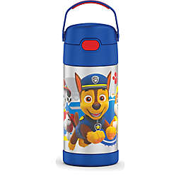 Thermos® Paw Patrol 12 oz. FUNtainer Water Bottle