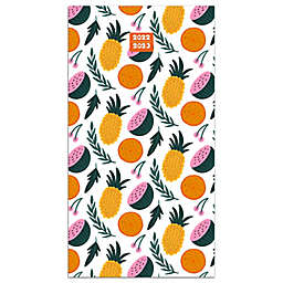 TF Publishing Pineapples 2022-2023 2-Year Monthly Planner