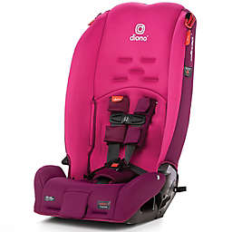 Diono™ Radian® 3R All-in-One Convertible Car Seat in Pink Blossom