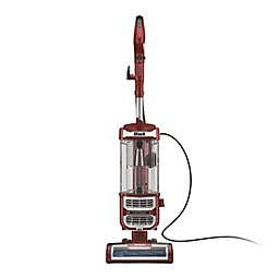 Shark® Navigator® Lift-Away® Upright Vacuum in Parika