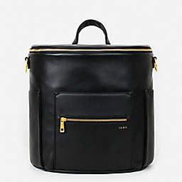 Fawn Design The Original Diaper Bag in Black
