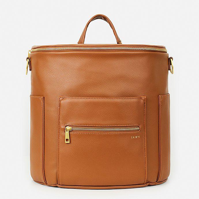 Alternate image 1 for Fawn Design The Original Diaper Bag