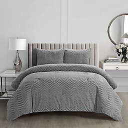 Stratford Park Jasper 3-Piece Comforter Set