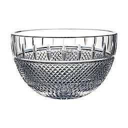 Waterford® 10-Inch Irish Lace Bowl