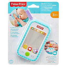 Fisher-Price® Selfie Fun Phone